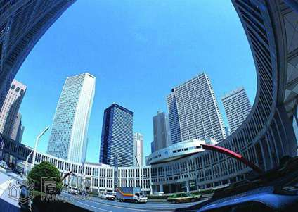 楼市政策框架渐明 长效机制或加速推出