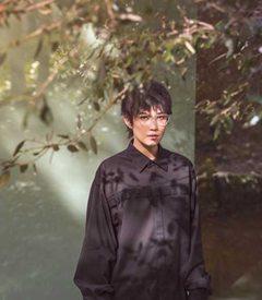 刘力扬新专辑《库仑定律》正式发售 积淀多年再次发电