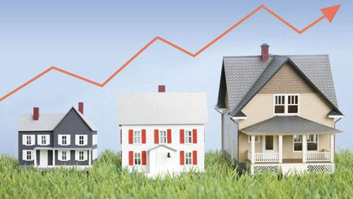 非房产企业纷纷涉足租赁市场