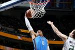 NBA,篮球