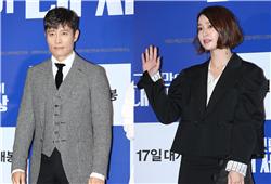 李秉宪《我的世界》试映 老婆李珉廷携群星助阵
