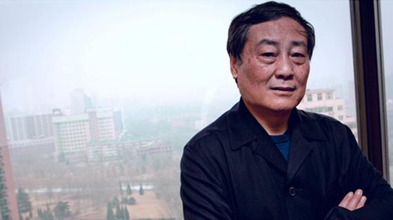 """蚂蚁董事少井贤栋科技必需是那个期间最年夜的""""公益""""_人的压力图片"""