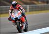 MotoGP日本站排位赛Q2 多维夺杆位