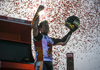 MotoGP 小马荣膺年度总冠军