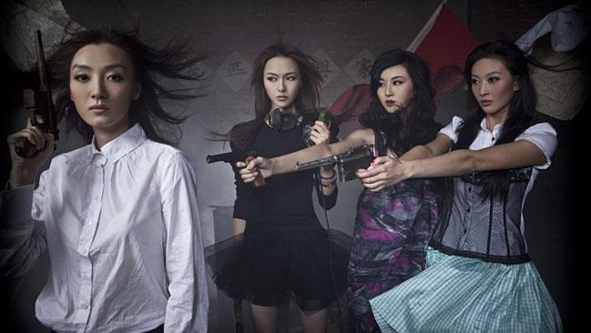 梦想光荣1942_《梦想光荣1942》-搜狐娱乐