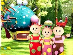 动画片花园宝宝全集_《花园宝宝第1季》全集 -高清正版在线观看 - 搜狐视频