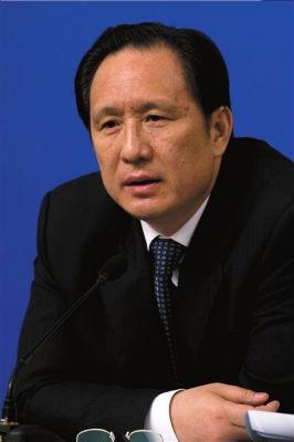 刘志军贪污受贿金额_刘志军心腹张曙光被公诉 受贿金额达4755万-搜狐新闻