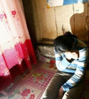 幼女黄色小�_17岁智障女被强暴怀孕