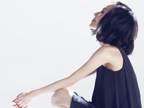 下盘粗壮的女人_星时尚 12星座男最讨厌的女人相-搜狐星座