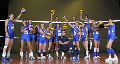 2011女排世界杯视频_2011女排世界杯塞尔维亚队-搜狐体育
