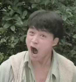 大姨妈尼玛伤不起_2011网络流行语-搜狐女人