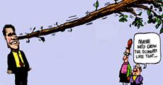 2012年美国大选时间_2012年美国大选-搜狐新闻