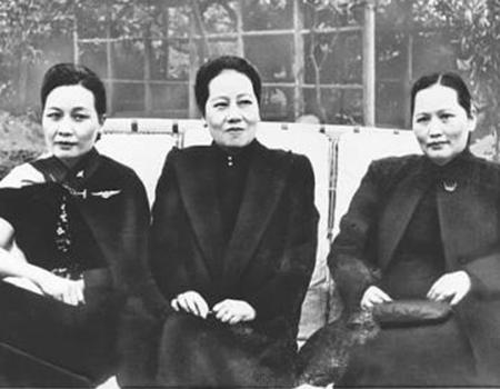 蒋介石与宋美龄视频_宋霭龄-搜狐