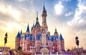 上海迪士尼明年6月涨价